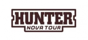 Hunter nova tour в Курске
